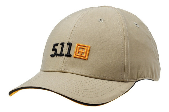 Gorra 5.11 Tactical The Recruit Distribuidor Oficial