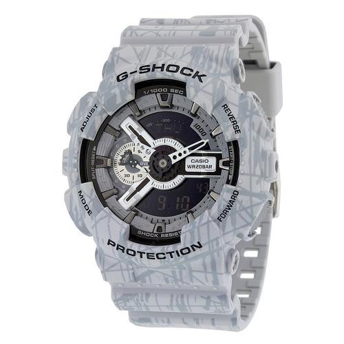 8d9a5fae8 Casio Sl Kbal1 1 - Relojes Pulsera para Hombre en Mercado Libre ...