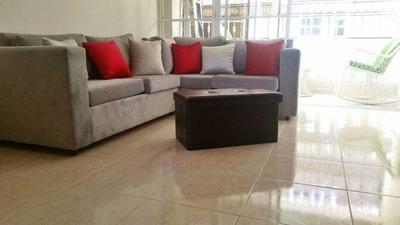 Apartamentos En La Jacobo Majluta Cont. 829 323 9618