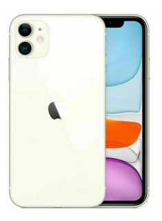 Apple iPhone 11 64gb 6.1 Novo Pronta Entrega Homologado