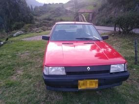 Renault R9 3142058553
