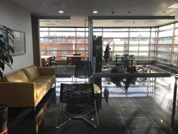 Oficinas En Venta El Salitre 927-510