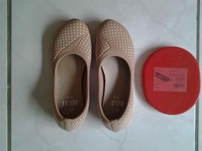 83ee467a8 Sapatilha So.si - Sapatos com o Melhores Preços no Mercado Livre Brasil