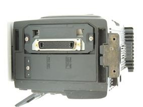 Digital Vídeo Cassette Recorder Dsr 1 Sony