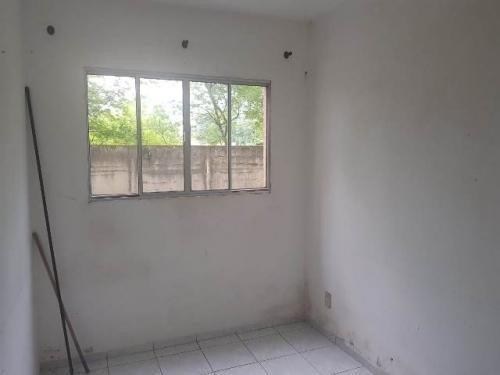 Excelente Apartamento Em Condomínio Fechado Em Itanhaém