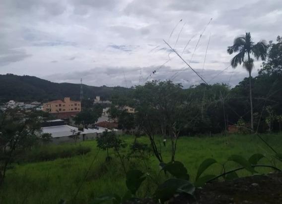 Oportunidade Guararema Centro