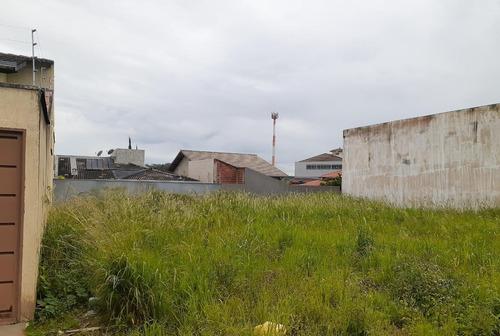 Imagem 1 de 2 de Lote - Proximo A Jaiara - 600m2 - Murado  - 148