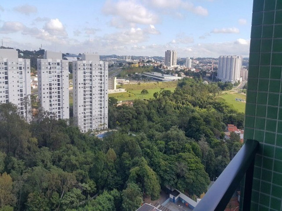 Apartamento - Ap00599 - 3426937