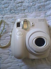 Camera Fujifilm Mini Intax 7s