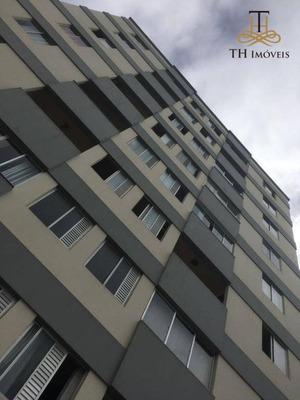 Oportunidade 2 Dormitórios - 70 M² - Avenida Brasil - Balneário Camboriú - Sc!! - Ap0354