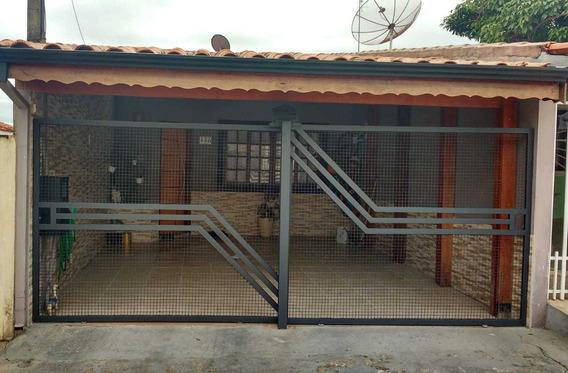 Casa Em Atibaia Venda.