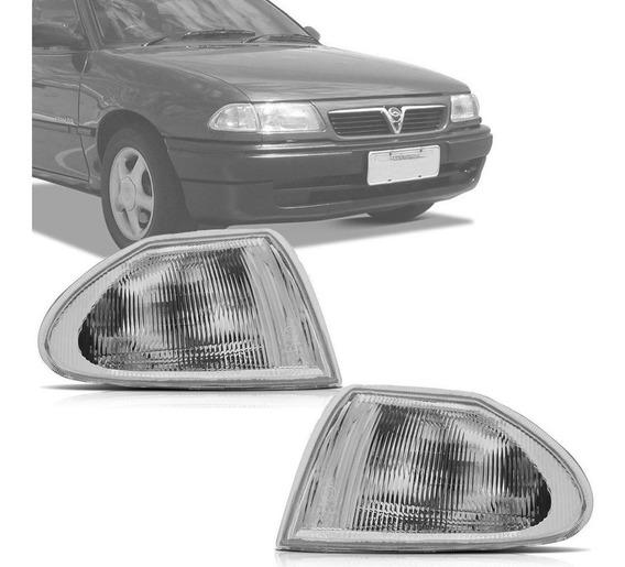 Pisca Farol Chevrolet Astra 1993 1994 1995 1996 1997 1998