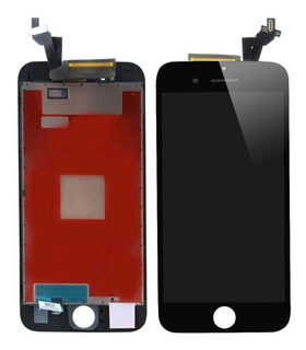 Pantalla Display Lcd Modulo Touch iPhone 6s