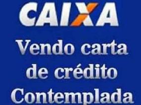 Vw Carta 30mil Lx