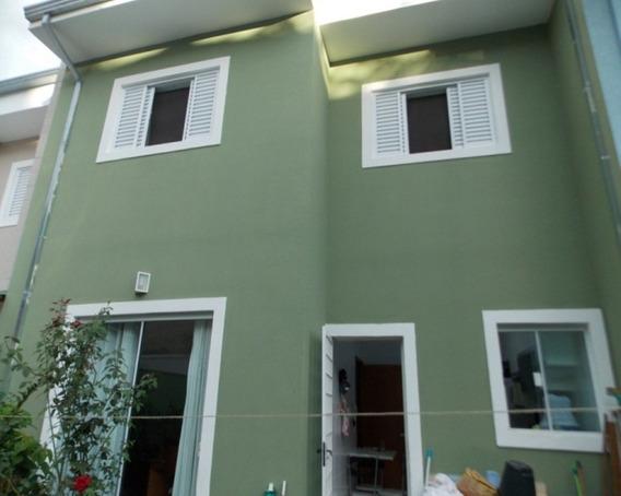 Casa - 1341 - 33083584