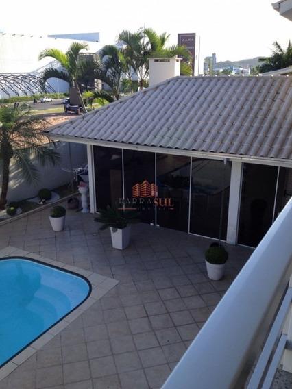 Casa Condomínio Vila Rica I - Be001 - Be001