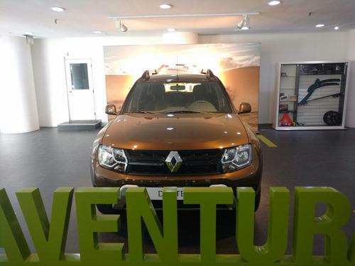 Auto Camionetas Renault Duster Jeep Renegade Gran Cherokee E