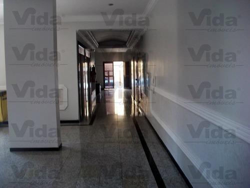Apartamento A Venda Em Km 18  -  Osasco - 36165