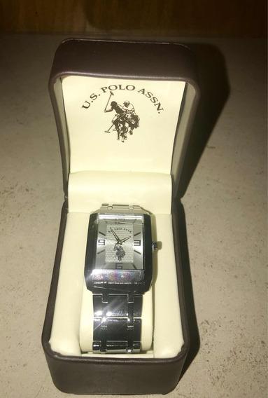 Reloj Polo Assn 100% Nuevo Y Original