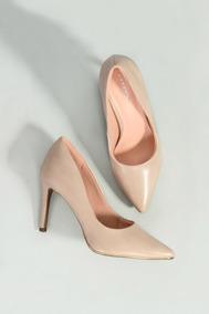 262e606c1c Mundial Calçados Feminino Scarpins - Sapatos no Mercado Livre Brasil