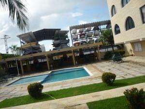 Apartamento Venta Carabobo Cod 20-8627 Rub D