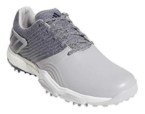 tapones para zapatos de golf adidas bogota
