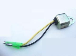 Sensor Nivel De Aceite Externo Para Generadores Eléctricos