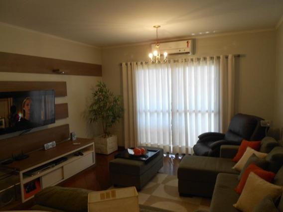 Venda Apartamento Sao Jose Do Rio Preto Boa Vista Ref: 74151 - 1033-1-741518