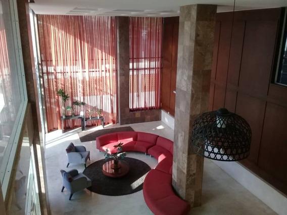 Apartamento Venta El Milagro Maracaibo Api 4166