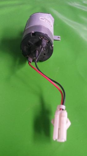 f/ácil de usar. Asamblea de partes de motos M10 7 Diente de 6 mm de la cadena de engranajes Mini Moto impulsi/ón del pi/ñ/ón Pi/ñ/ón de la motocicleta