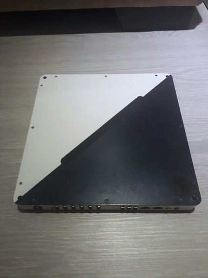 Micro Computador Slim I5 6-saídas Hdmi (ibase Si-58-2510)