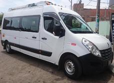 Alquilo Auto, Minivan, Coaster En Tacna