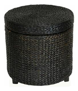 Oriental Furniture - Mesa De Punto Barata De 3 Colores Pa