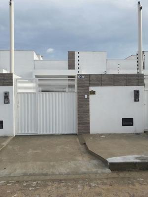 Casa Na Conceição - 709