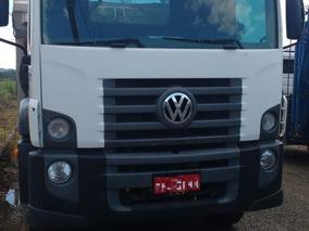Volkswagen Vw 31330 6x4