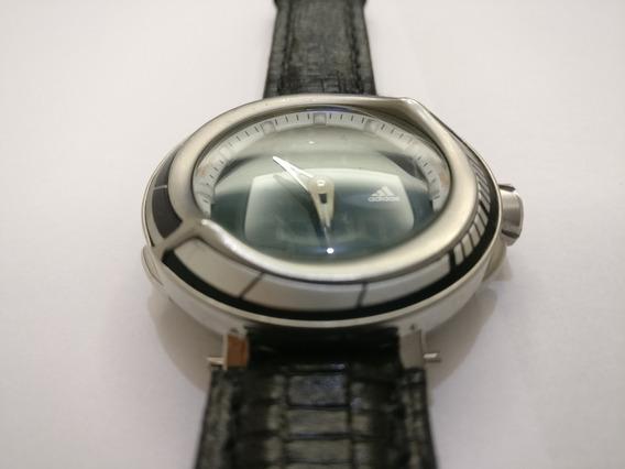 Relógio adidas Anadigi Adp1039 Perfeito Estado