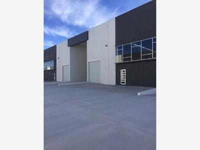 Bodega Industrial En Renta Complejo Industrial Chihuahua