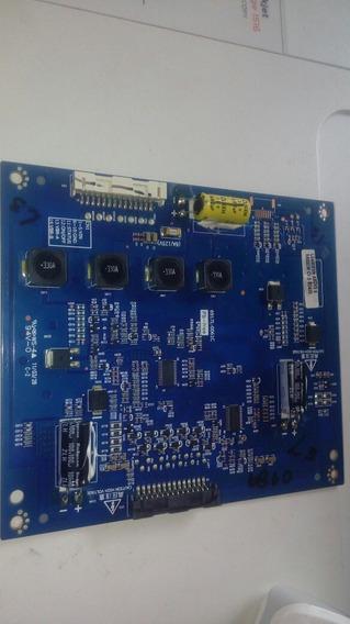 Placa Inversotv Lg 42lv3500