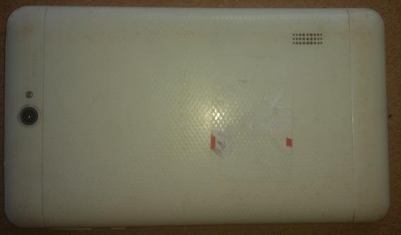 Tablet Hyundai Maestro Tab Hdt 7427g