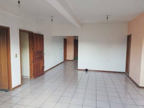 Departamento En Renta Calle 3a.poniente Norte, Terán