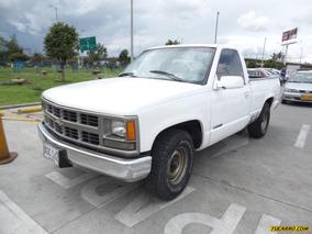 Chevrolet Cheyenne 10 Cheyenne
