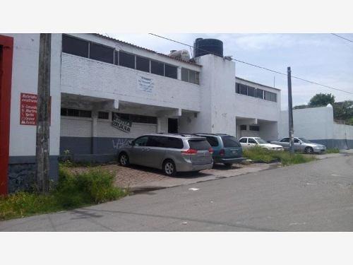 Bodega Comercial En Renta Pedro Ignacio Mata