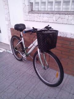 Bicicleta Aurora 500 Stl Ona