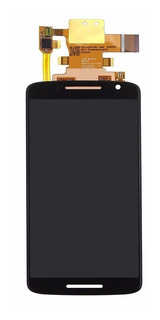 Modulo Original Motorola Moto X Play Xt1563 Con Instalación