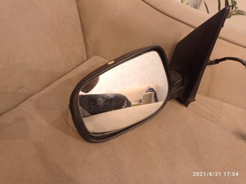 Imagem 1 de 4 de Retrovisor Toyota Corolla Xei
