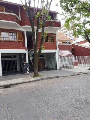 Alquiler Duplex Con O Sin Garantia