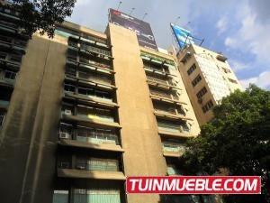 Apartamentos En Venta Inmueblemiranda 17-6515