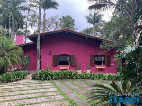 Chacara - Reserva - Sp - 637396