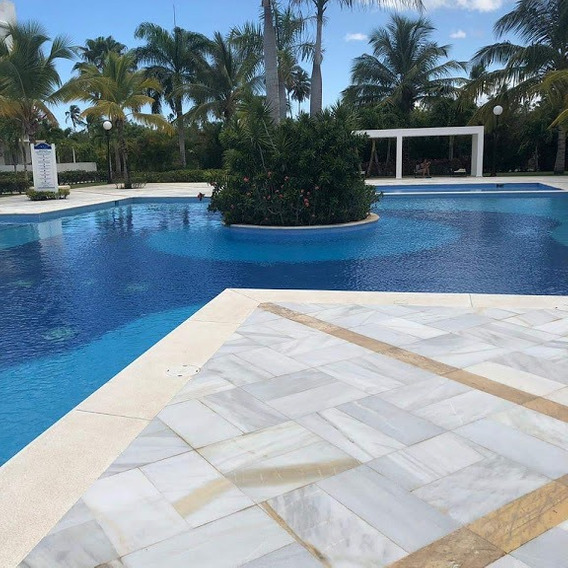 Alquilo Villa Playa Nueva Romana