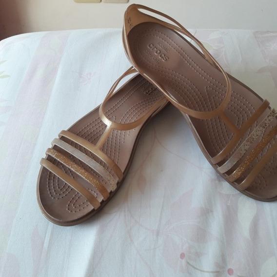 Sandalia Crocs Ionic Confort